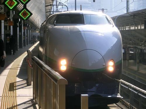 hk07 (68)
