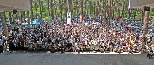 2011-05-15_集合-1La