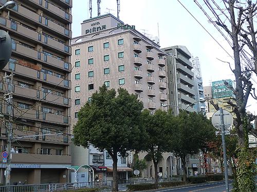 20121231 1_1
