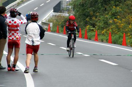 2011-10-30_09-49-48_000.jpg