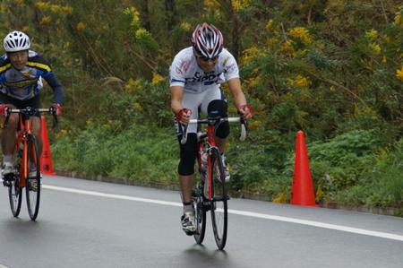 2011-10-30_10-46-35_000.jpg