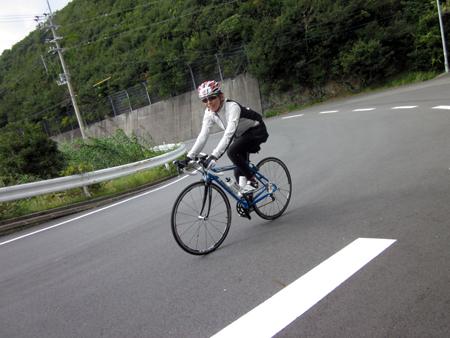 2011-11-20_12-12-33_000.jpg
