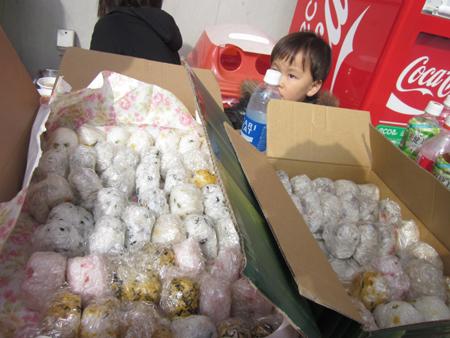 2011-11-20_12-15-38_000.jpg