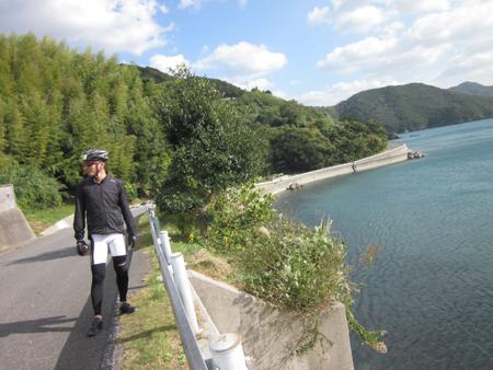 2011-11-20_12-46-52_000.jpg