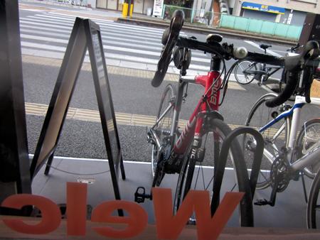 2011-12-25_14-11-49_000.jpg