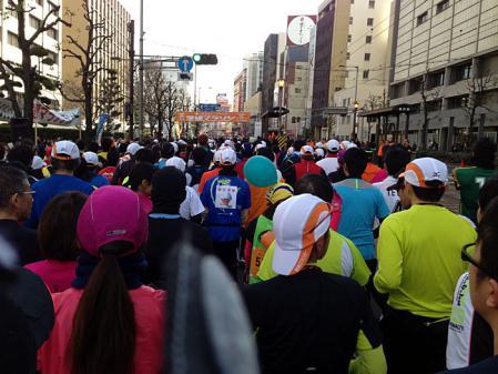写真-2013-02-10-10-06-14