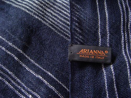 ariannna 1