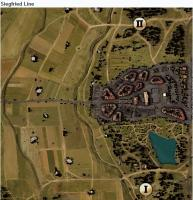 new map4