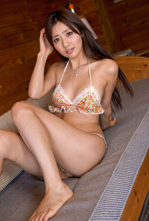 滝川綾13