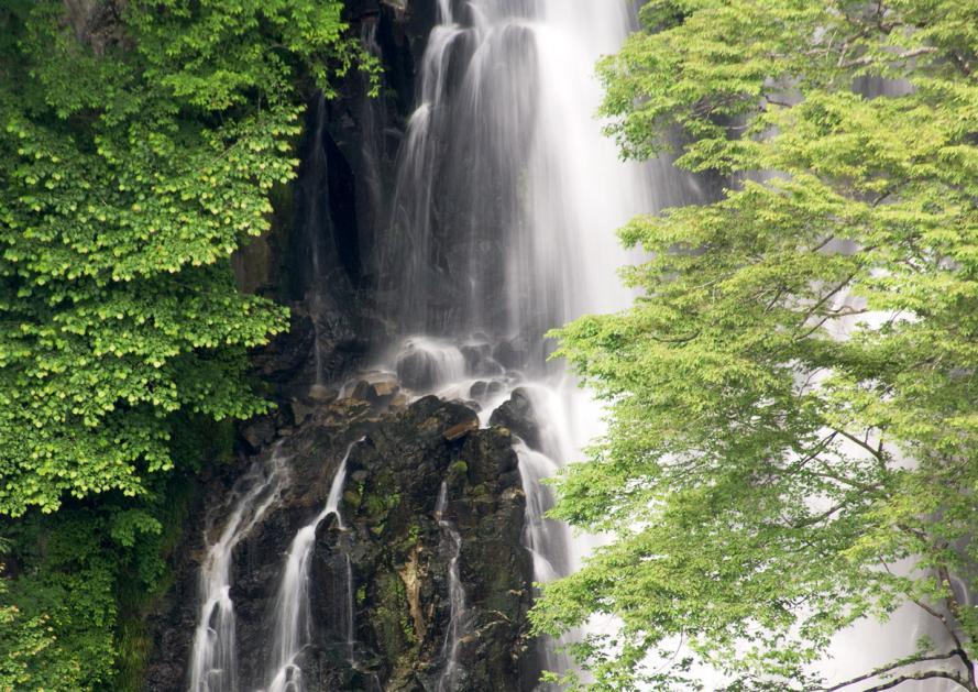 07-01-日光-霧降の滝