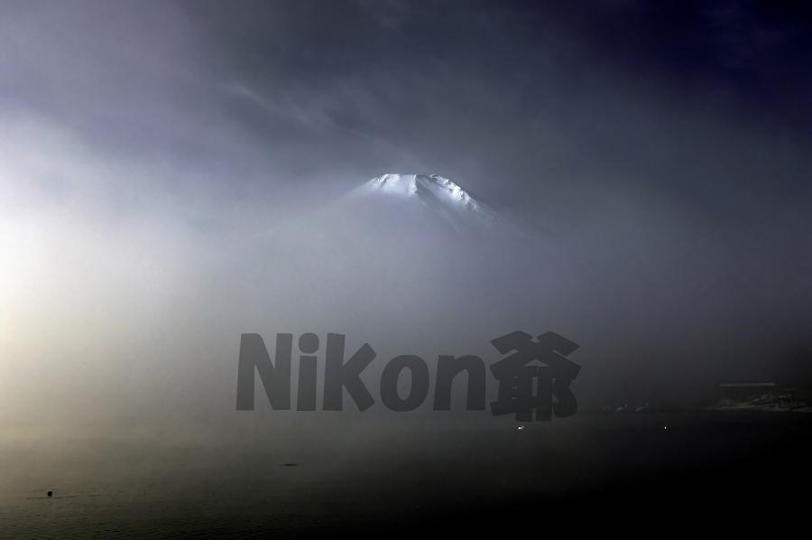 2013 12 23 山中朝ガス富士J@NRSS D2x (12)_filtered