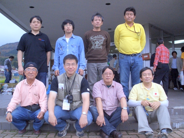 2011-10-23-35