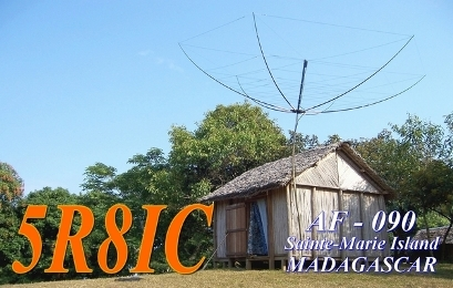 0_3QSL-RECTO-5R8IC.jpg