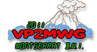 VP2M Logo
