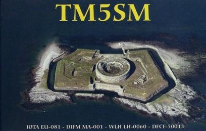 TM5SM.jpg