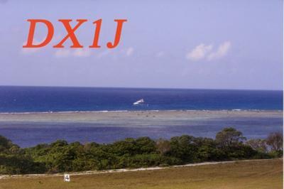 dx1j.jpg