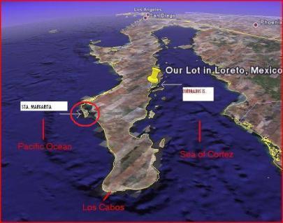 maps-01-baja-california-sur-view_1_.jpg
