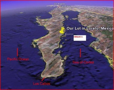 maps-02-baja-california-sur-view_1_.jpg