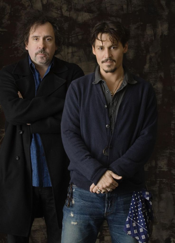 -Johnny-Tim-johnny-depp-tim-burton-films-5720974-1024-1422.jpg