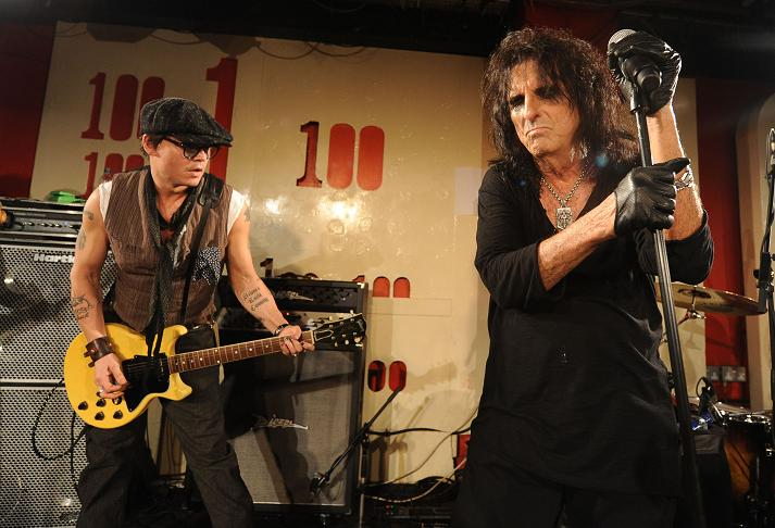 20110626_100Club_London_AliceCooper_002.jpg