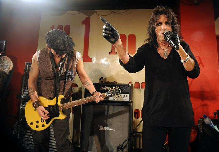 20110626_100Club_London_AliceCooper_003.jpg