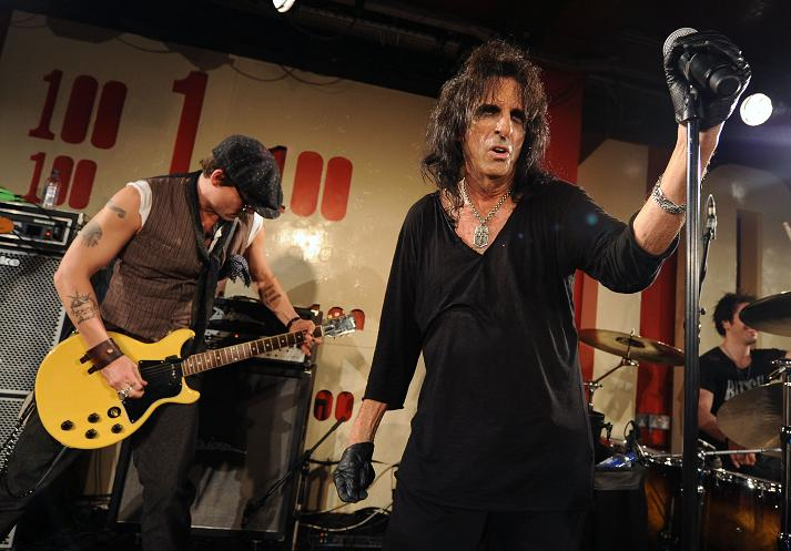 20110626_100Club_London_AliceCooper_004.jpg