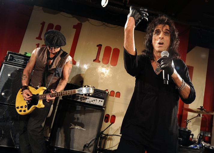 20110626_100Club_London_AliceCooper_013.jpg