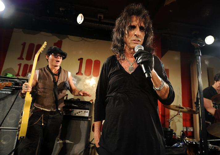 20110626_100Club_London_AliceCooper_019.jpg
