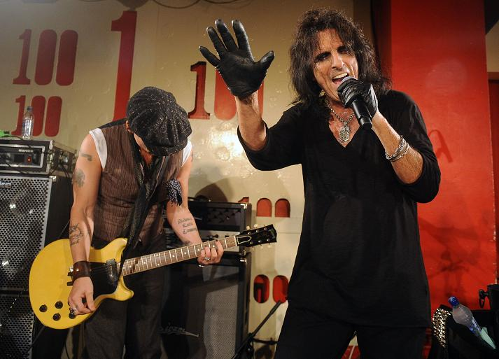 20110626_100Club_London_AliceCooper_020.jpg