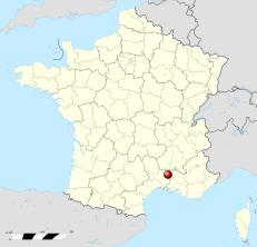 235px-France_location_map-Regions_and_departements_svg.jpg