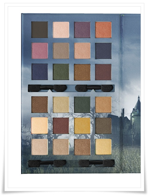 NYX-Dark-Shadows-Palette-6.jpg