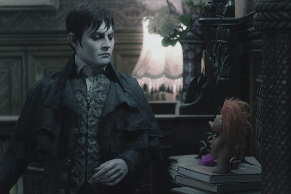 johnny-depp-dark-shadows-movie-image-600x400.jpg