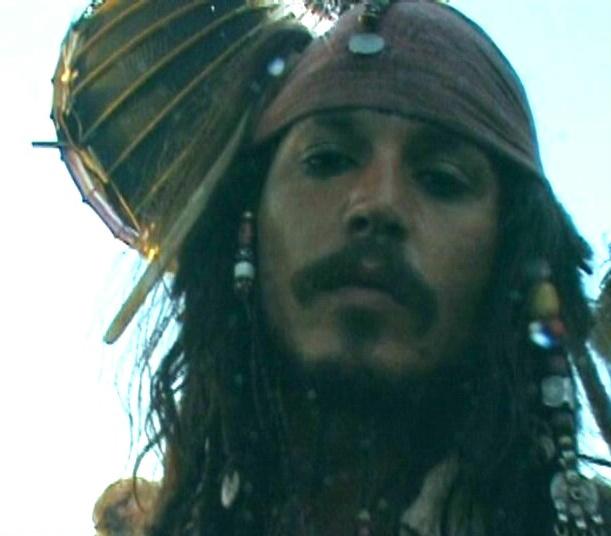 pirates1384.jpg