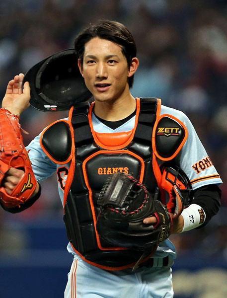 イケメン プロ 野球 選手