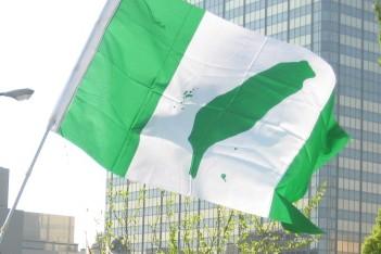 taiwanflag.jpg