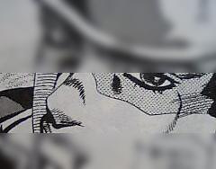 【ジョジョ】承太郎が号泣したシーンマジかwwwwwwwwwwwwwwww