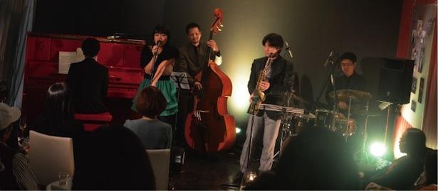 Cross Hotel Sapporo2013