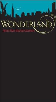 wonderland-articleInline.jpg