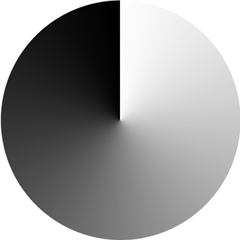 circle_edited-1.jpg