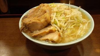 ziro_ikebukuro