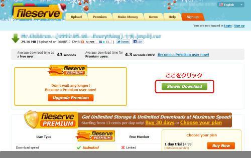 fileserve4.jpg