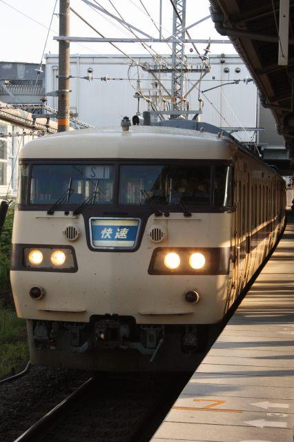 s-IMG_4810.jpg