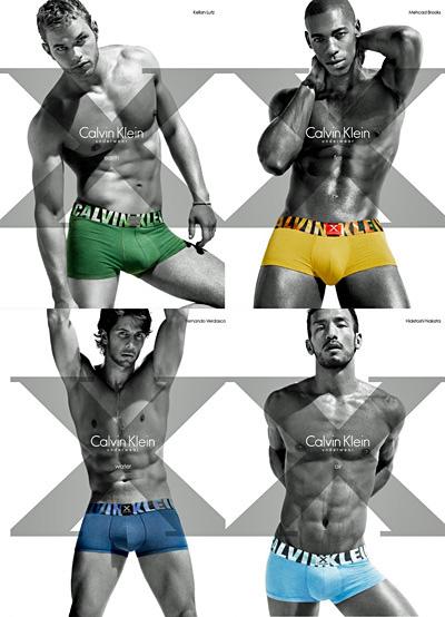 UK Underwear