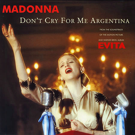 Madonna_dont_cry_for_me_argentina1.jpg