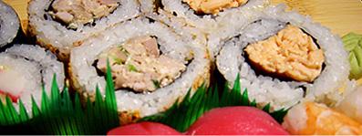 d_sushi1