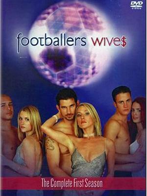 Footballers Wives