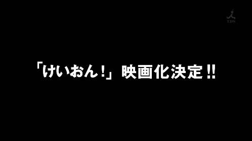 26話 01