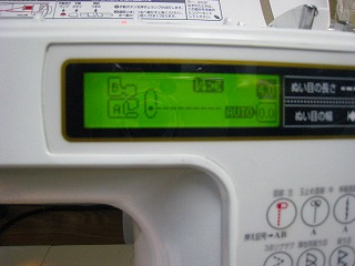 012_20111009132910.jpg