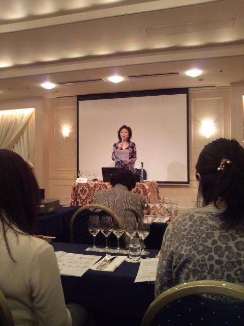友田さんセミナー-2 縮小
