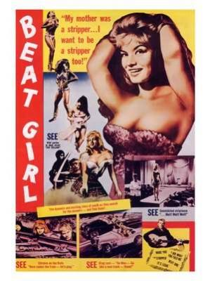 AP481-beat-girl-adam-faith-striptease-movie-poster-1960.jpg